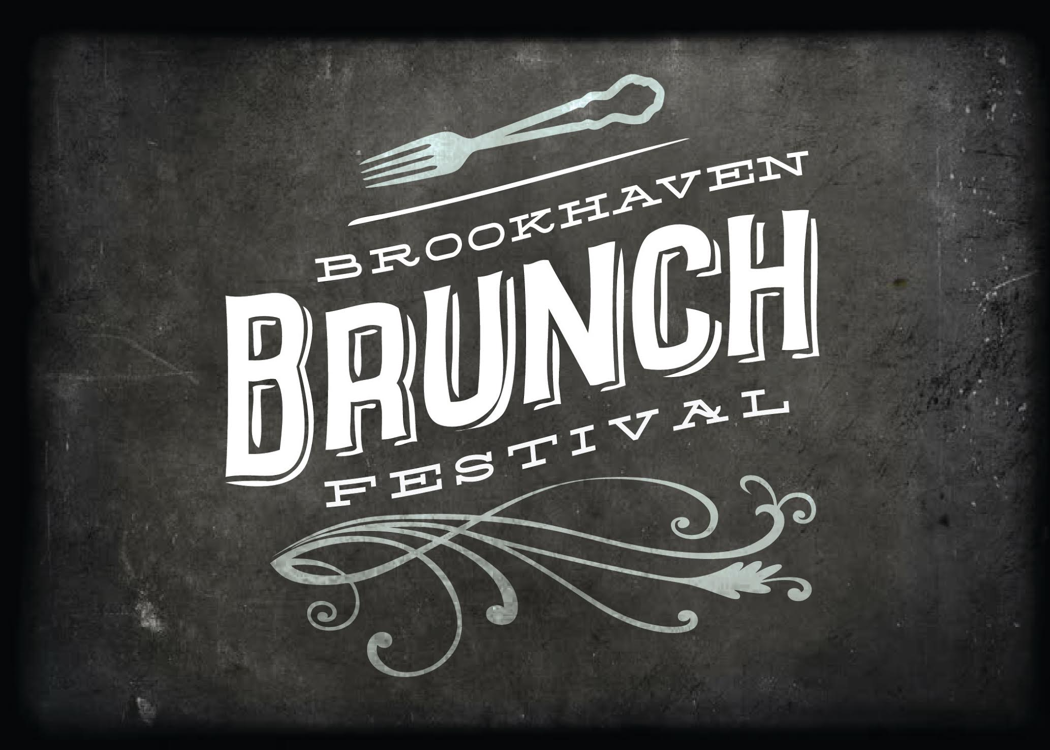 Brookhaven Brunch Festival