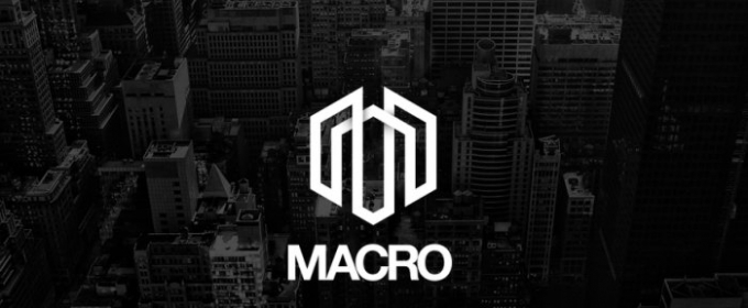 Macro Lounge Sundance